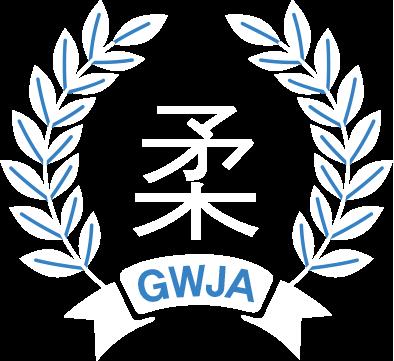 gwja_logo