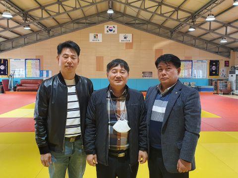 철원방문21324 (5).jpg